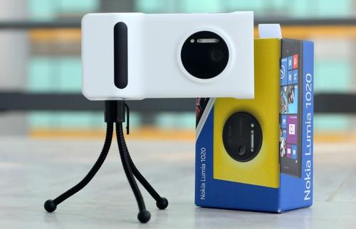 Nokia-Lumia-1020-22-JPG-8995-1-5507-9721