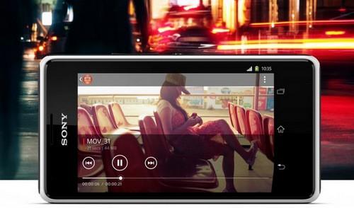 Sony-Xperia-E1-6561-1394436497.jpg