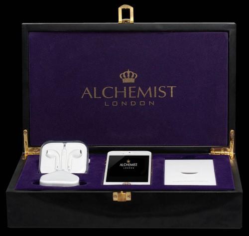 AlchemistBox-6599-1394562509.jpg