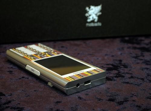 DSCF9506.jpg