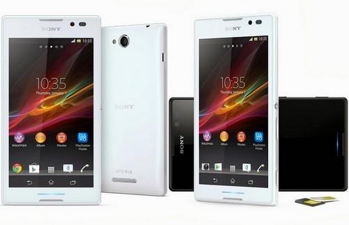 Sony-Xperia-C-3682-1395043367.jpg