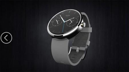 wearable, smartwatch, Android Wear, LG G Watch, Motorola Moto 360, Google