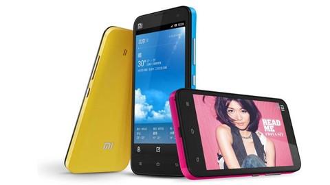 Apple, Samsung, Xiaomi, Micromax, Trung Quốc, ZTE, Huawei, Lenovo, smartphone