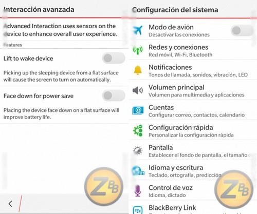BlackBerry-10-5-001-8267-1395713210.jpg