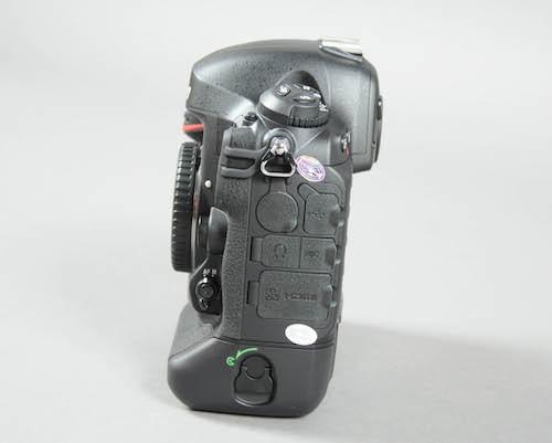 DSC-0012.jpg