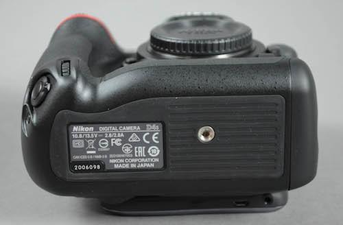 DSC-0015.jpg