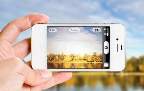hdr-iphone-hero2-9307-1395905356.jpg