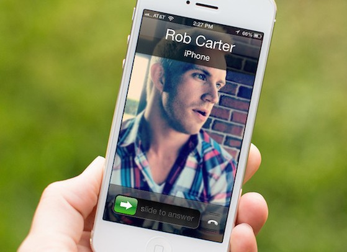 incoming-calls-howto-hero-8772-139590535