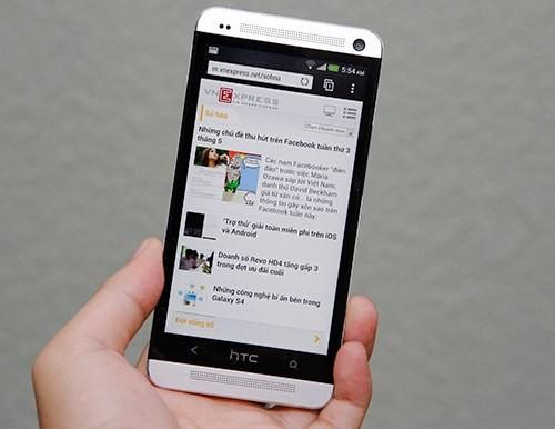 HTC-One-1-jpg-1368832456-13688-4125-9474