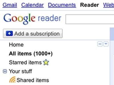 google-reader-4523-1396282575.jpg