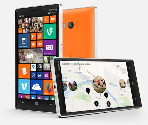 Lumia-2.jpg