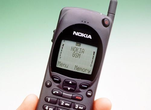 Nokia-3036-1396952059.jpg