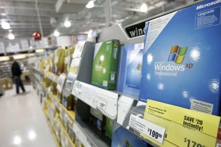 Hệ điều hành Windows XP chính thức bị khai tử từ hôm nay.