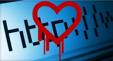 Ngân hàng, cổng thanh toán, Nganluong.vn, Trái tim rỉ máu, lỗ hổng OpenSSL