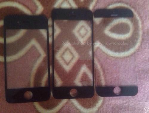 iPhone-6-F02-4004-1393781334-2857-139748