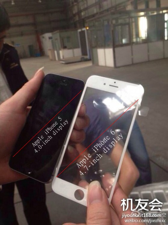 Alleged-Apple-iPhone-6-front-p-5270-5715