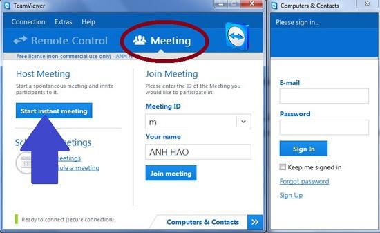 3 1-Huong-dan-su-dung-TeamViewer-9-Hoi-nghi.jpg