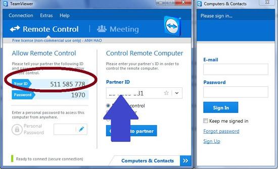 2 1-Huong-dan-su-dung-TeamViewer-9-Dieu-khien-tu-xa-Remote-Control.jpg