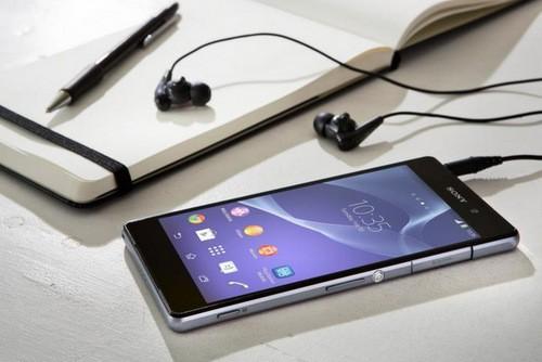 Sony-Xperia-Z2-1-3924-1398219908.jpg