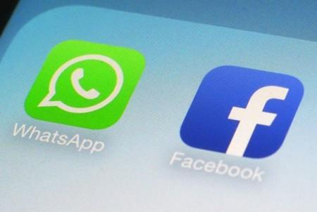 Facebook mua lại WhatsApp với giá lên tới 16 tỷ USD