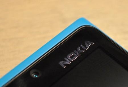 """Microsoft sẽ tiếp tục giữ thương hiệu của Nokia, thay vì """"khai tử"""" hoàn toàn?"""