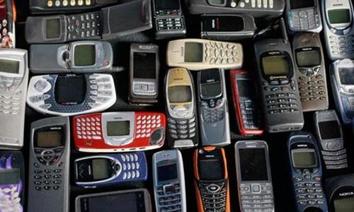 Nokia-2-1707-1398674059.jpg