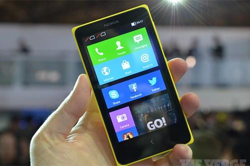 Nokia-5957-1393231651-1956-139-9422-7843