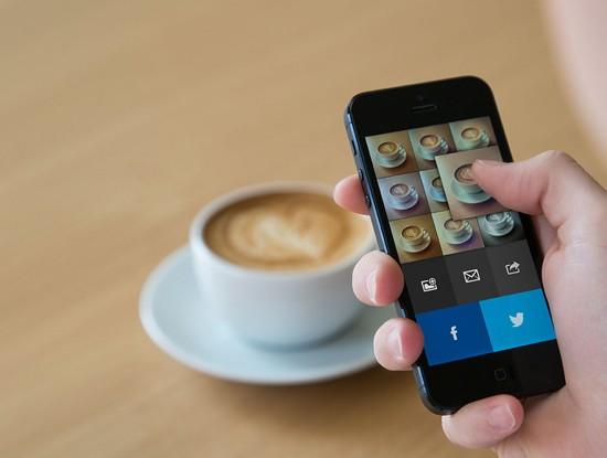 chụp ảnh iphone, iphone 6 giá bao nhiêu