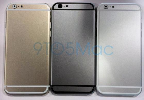 tin đồn iPhone 6, iphone 6 ra mắt khi nào, iphone 6 giá bao nhiêu