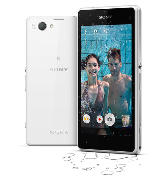 xperia-z1-compact-5779-1399686922.png