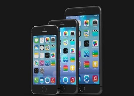 Những smartphone bom tấn được trông đợi nhất hiện nay