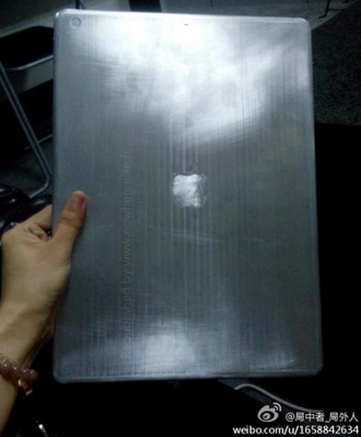 ipad pro, máy tính bảng, apple