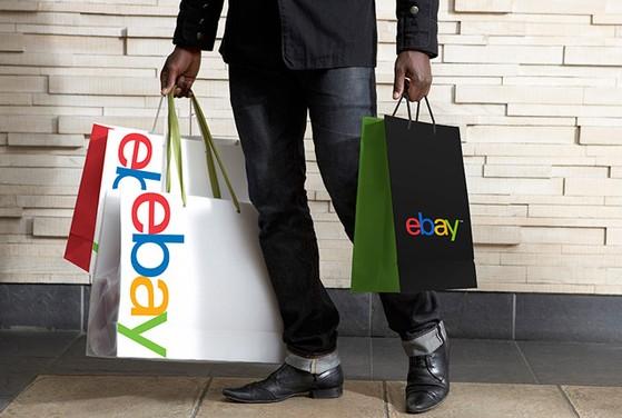 hacker, ebay