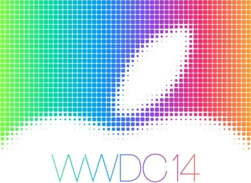 WWDC, 2014, ra mắt, giới thiệu, thiết bị, phần cứng, Apple, 2/6