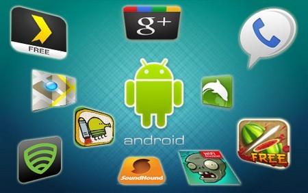 5 lưu ý giúp bảo vệ an toàn cho thiết bị sử dụng Android