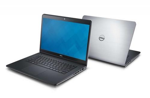 Dell Inspiron 5447.