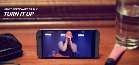 smartphone, nghe nhạc, HTC One M8, Sony Xperia Z2, Moto G, iPhone 5S