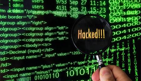 Hacker TQ ăn trộm bí mật gì từ Mỹ?