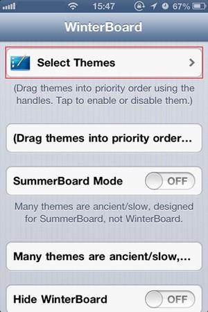 8-Huong-dan-cai-WinterBoard-cho-iPhone-thay-hinh-nen.jpg