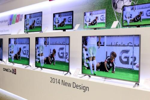 LG-TV-2014-19-1396582730-660x0-3561-1401