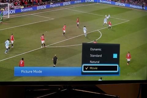 World Cup 2014, Brazil, cài đặt, TV, xem bóng đá, tại nhà, sân vận động, thi đấu, trận bóng