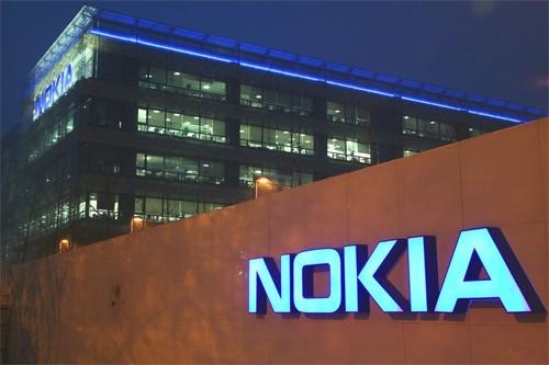 Nokia-03-1404-1403061985.jpg
