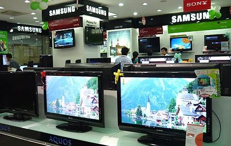 số hóa truyền hình, TV, DVB-T2. Bộ TT&TT, Cục Viễn thông