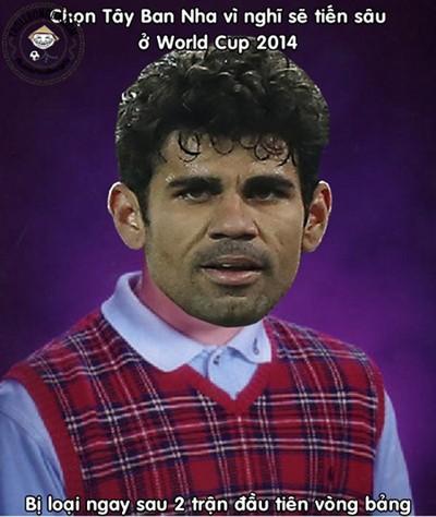 6-World-Cup-2014-ĐKVĐ-Tây-Ban-Nha-ve-nuoc.jpg