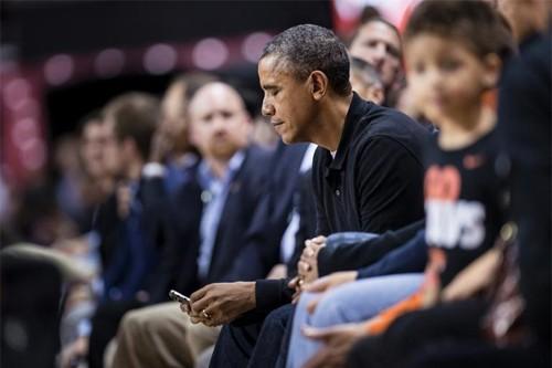 Obama-1656-1403839220.jpg