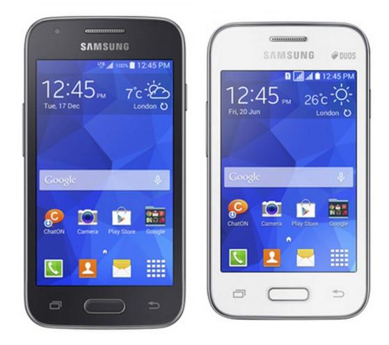 điện thoại Galaxy giá rẻ