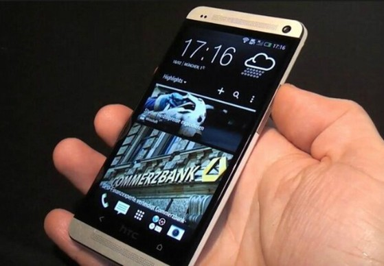 HTC-One-M7-Review-1619-1404179987.jpg