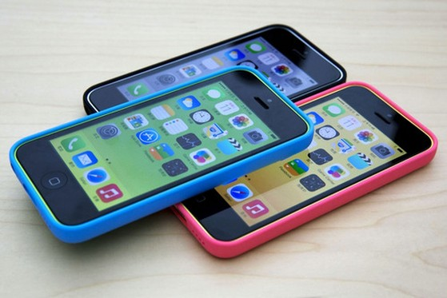 iphone5cpoorsale-001-2620-1404373057.jpg