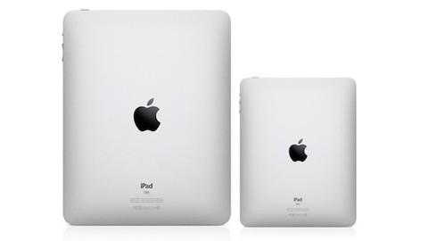 iPhone 6, Galaxy F, Galaxy Note 4, Xperia Z3, Moto 360, iWatch, iPad Mini 3, iPad Air 2