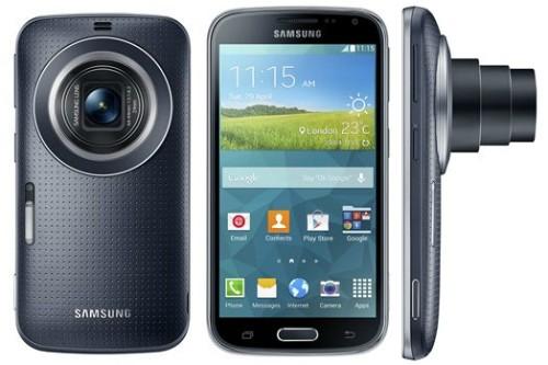 Samsung-Galaxy-K-Zoom-1574-1404794503.jp
